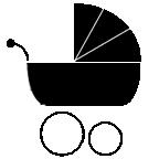 logo zwangerschapscursus