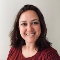 Profielfoto Margo maart 2021
